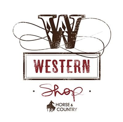 Western Shop partenaire du CRTE