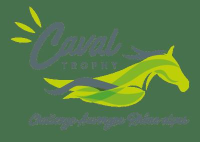 Report du Caval Trophy en 2022