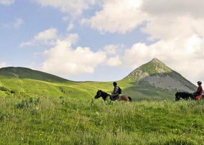 Equustur en Carladès