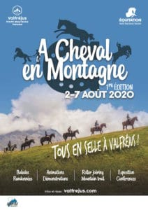 Manifestation Savoie
