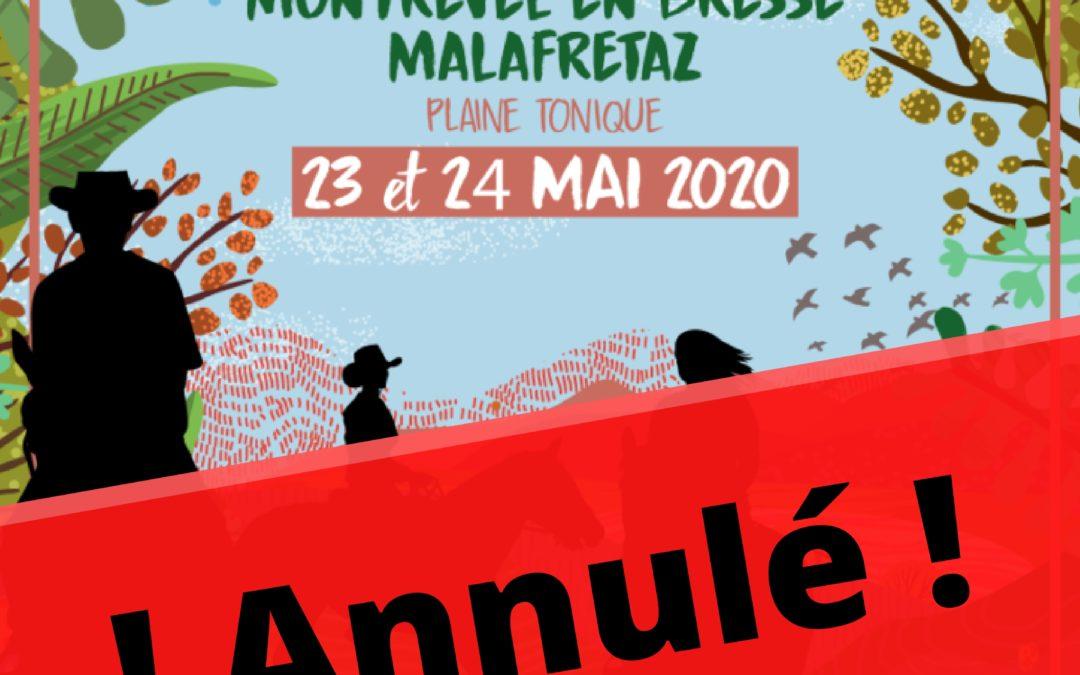 – ANNULE – GRTE Aindinois -Rallye de l'Ain du 23 & 24 mai 2020.