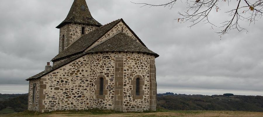Auberge Sapiniere Cros de Ronesque