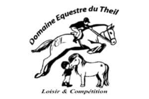 Domaine Equestre du Theil Allier