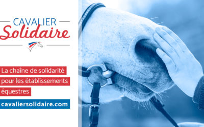Cavaliers Solidaires
