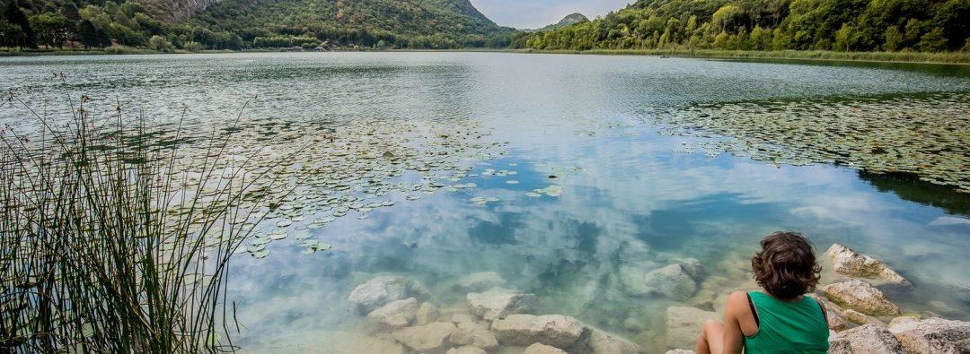 Le Plan nature de l'Ain: le tourisme équestre mis en avant